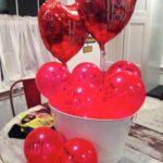 Simple Ways to Celebrate Valentine's Day with Kids
