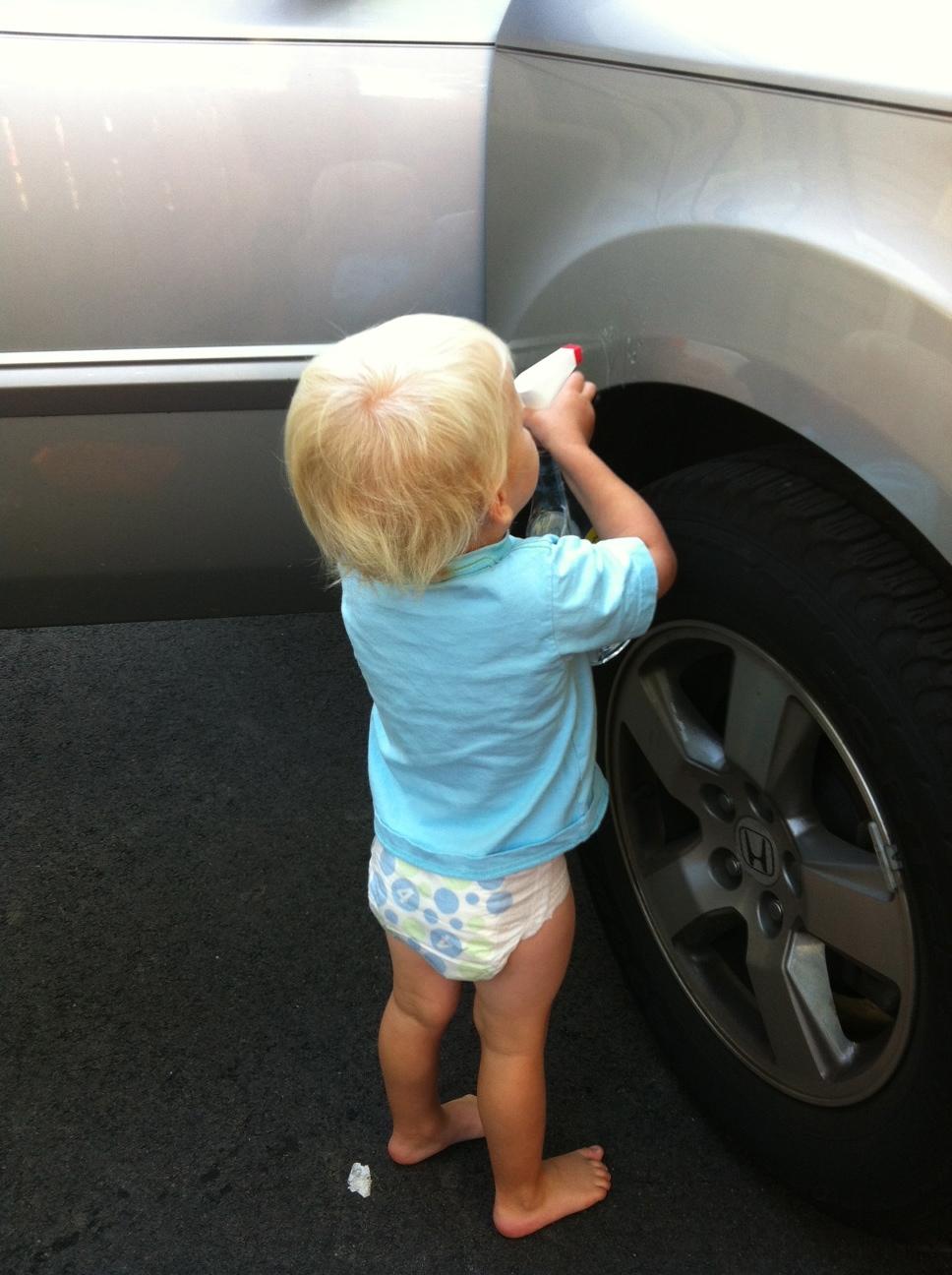 parenting fashion blog sunday brief