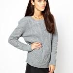 asos boyfriend sweater