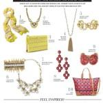 Jewels for Josh