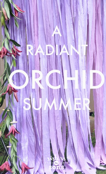 #radiantorchidsummer