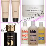 Beautycounter Favorites + Giveaway!