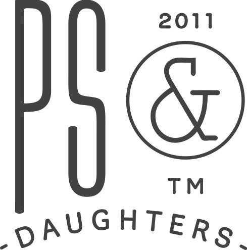 ps and daughters