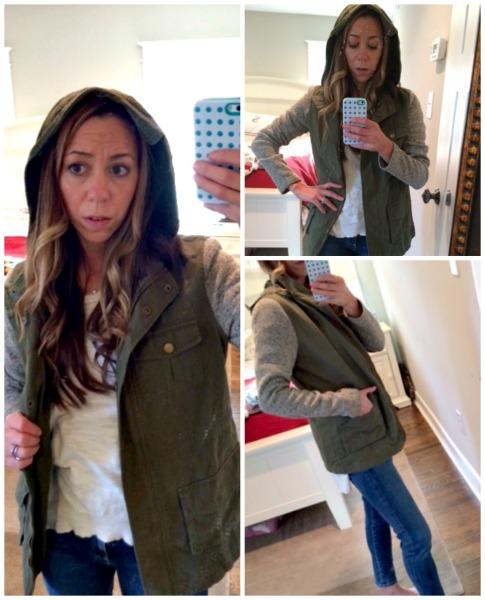 stitch fix fall jacket