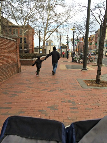 things to do with kids in philly