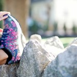 {Lifestyle} The Case for Running…. and NikeID's