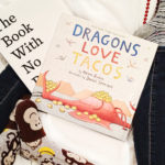 Top 10 Picture Books to Read with your Kids