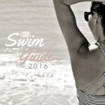 The Motherchic Swimsuit Guide 2016