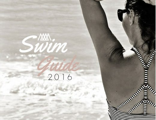 swimsuit guide for moms, swimwear 2016