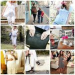 All Things Spring Instagram Round Up