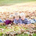What to Wear in a Family Photo Shoot