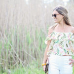 Reader Style Series: Meet Amanda