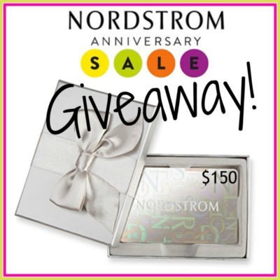 Everything You Need to Know About the Best Sale of the Year – The Nordstrom Anniversary Sale