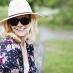 Reader Style Crush: Meet Ashley