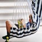 7 Summer Reading Tips