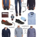 What to Buy Your Husband At the Nordstrom Anniversary Sale