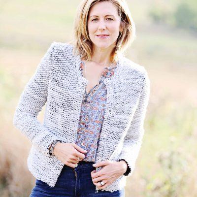 Reader Style Crush: Fall Fashion