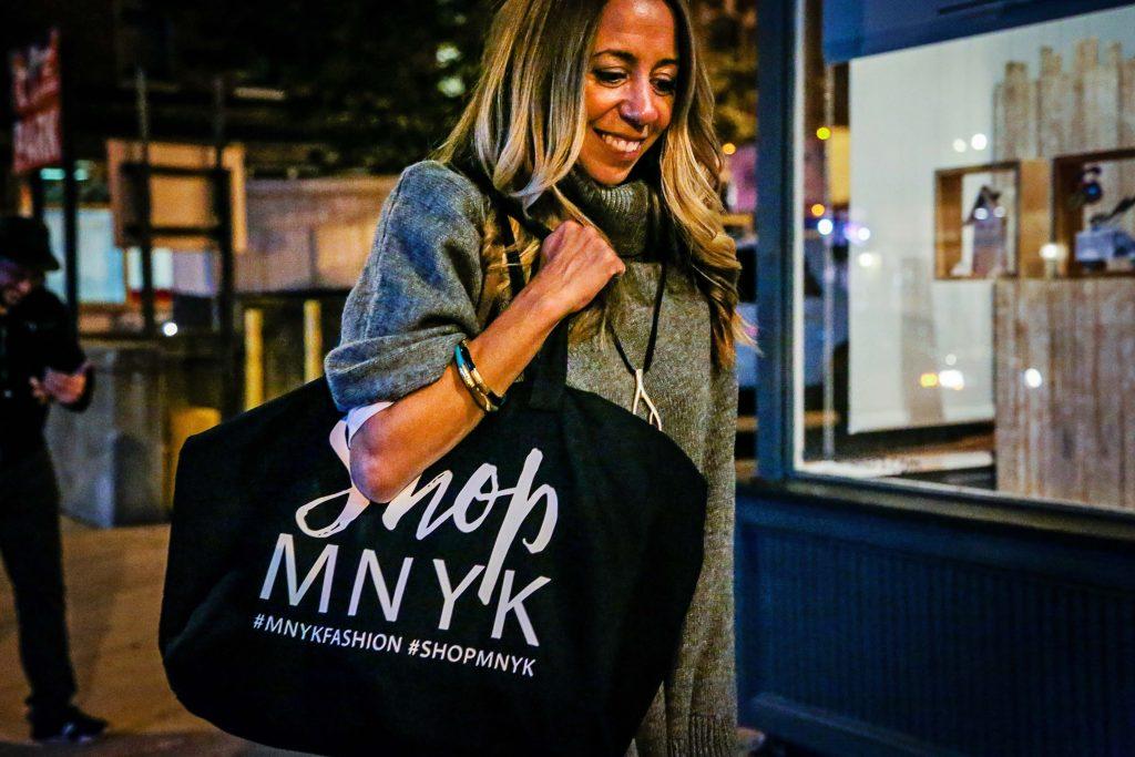 manayunk stores
