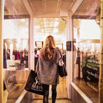 #MNYKFashion – The Manayunk Stores You Need to Visit