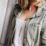 Reader Style Crush: Preppy Casual