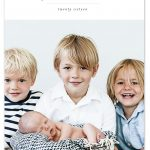 It's Holiday Greeting Card Time…. (And a MINTED Giveaway)