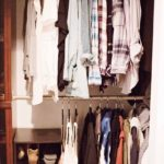 Closet Makeover: How a Professional Organizer Changed My Life