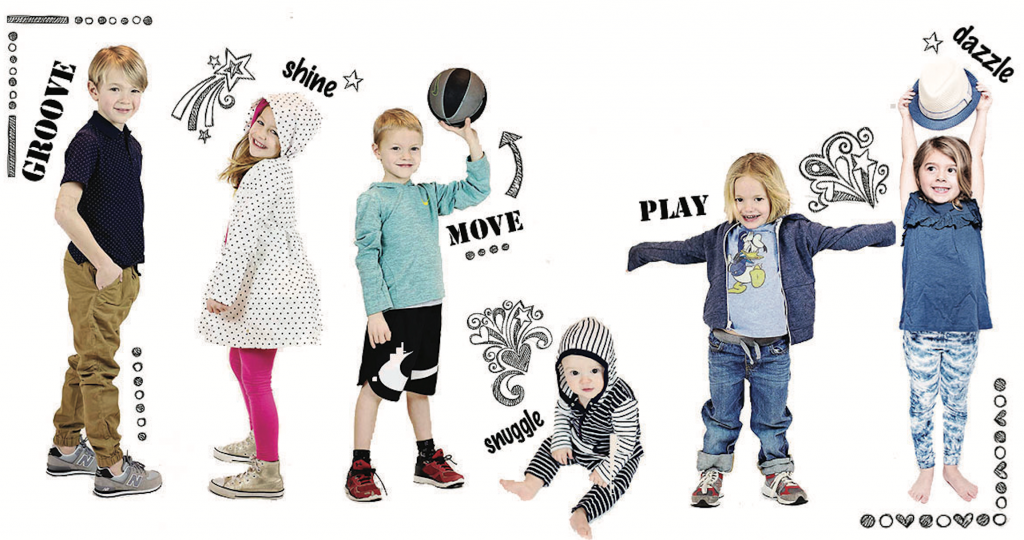 1070853d4a29 Our Favorite Kid Clothes for Every Occasion (and personality) with ...