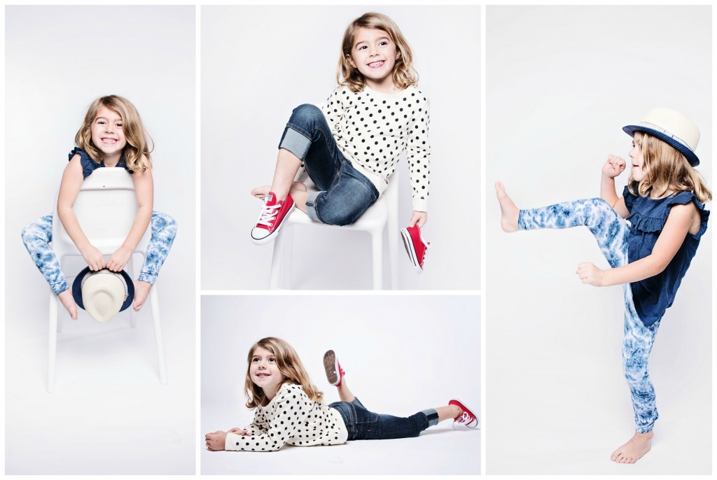 nordstrom kids clothes