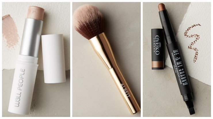 Beauty Must Haves: Splurge and Save