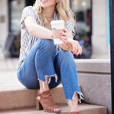 Reader Style Crush: Meet Ally