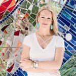 Reader Style Crush: Meet Jen