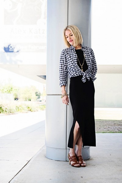 Reader Style Crush: Meet Lori