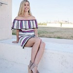 Reader Style Crush: Meet Cindy