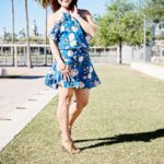Reader Style Crush: Meet Krista