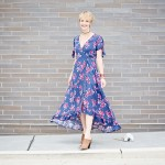 Reader Style Crush: Meet Monica