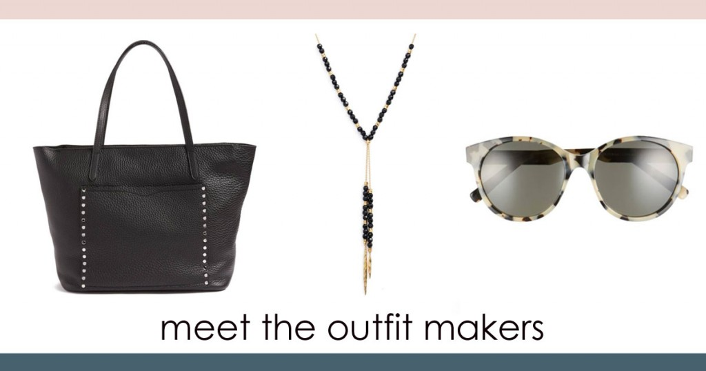 697d7af17 Best of... Accessories, Beauty and Intimates at the Nordstrom ...