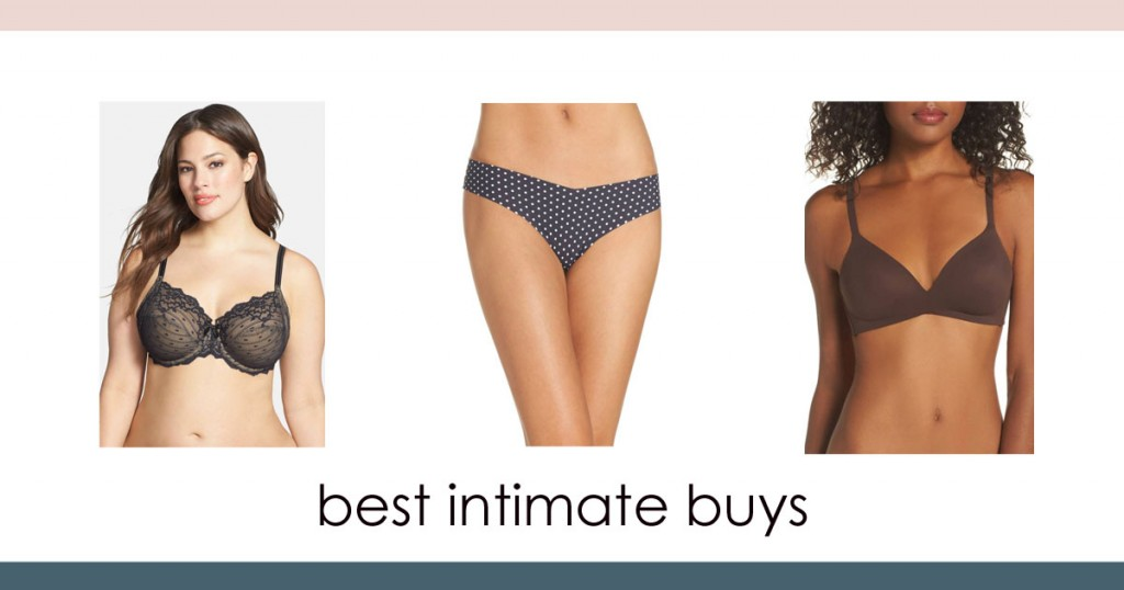 best intimates at the nordstrom anniversary sale