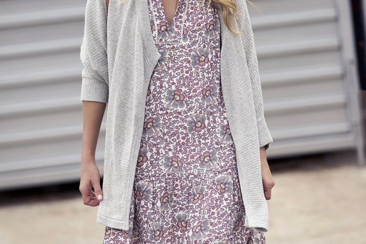 10+ Transitional Pieces To Wear Now and Wear Later