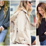 Everything you Need For Fall at the Nordstrom Sale