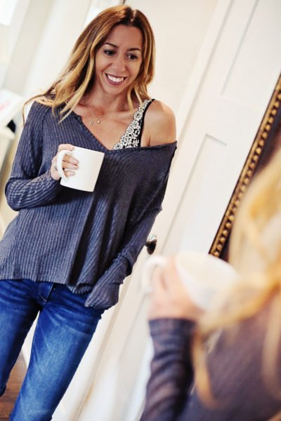 Pretty Bralettes and other Top Drawer Essentials