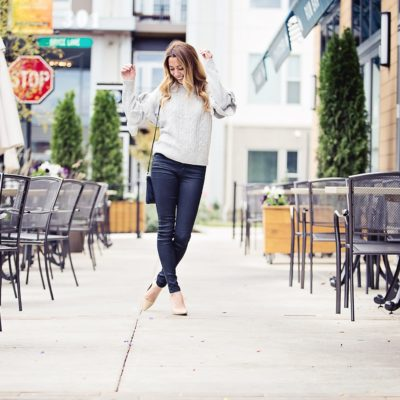 Finding Your Personal Style with Shopbop