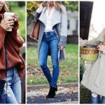 Everything you Need For Winter at the Nordstrom Fall Sale