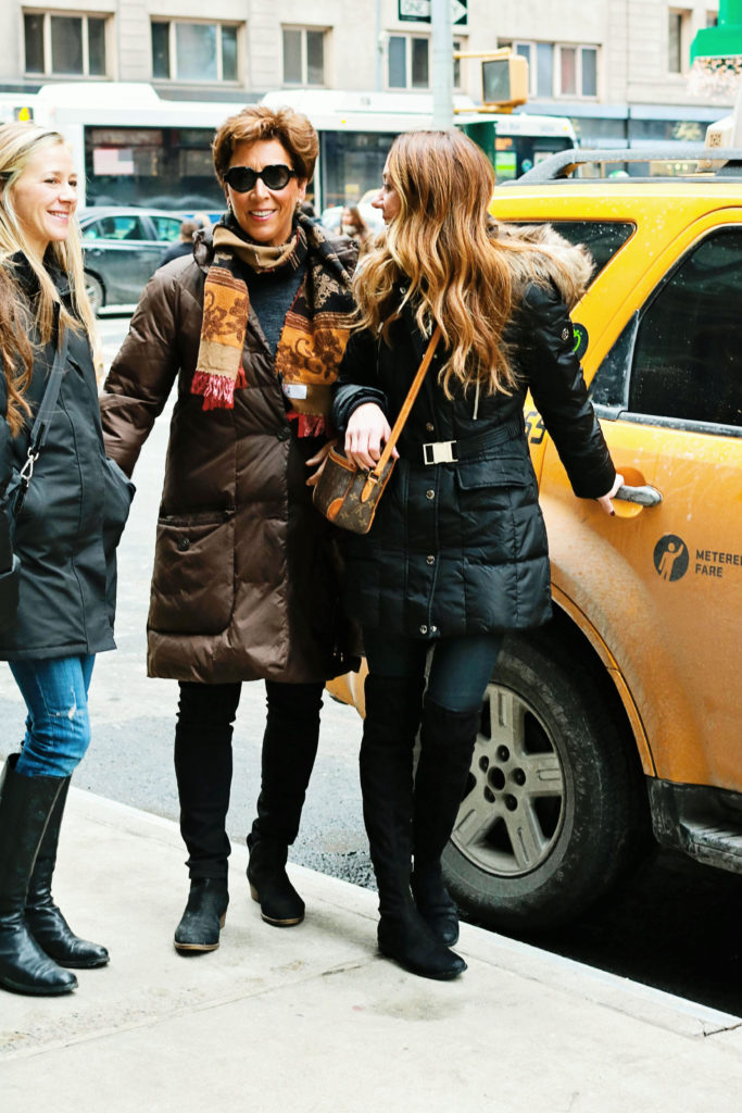 expedia NYC