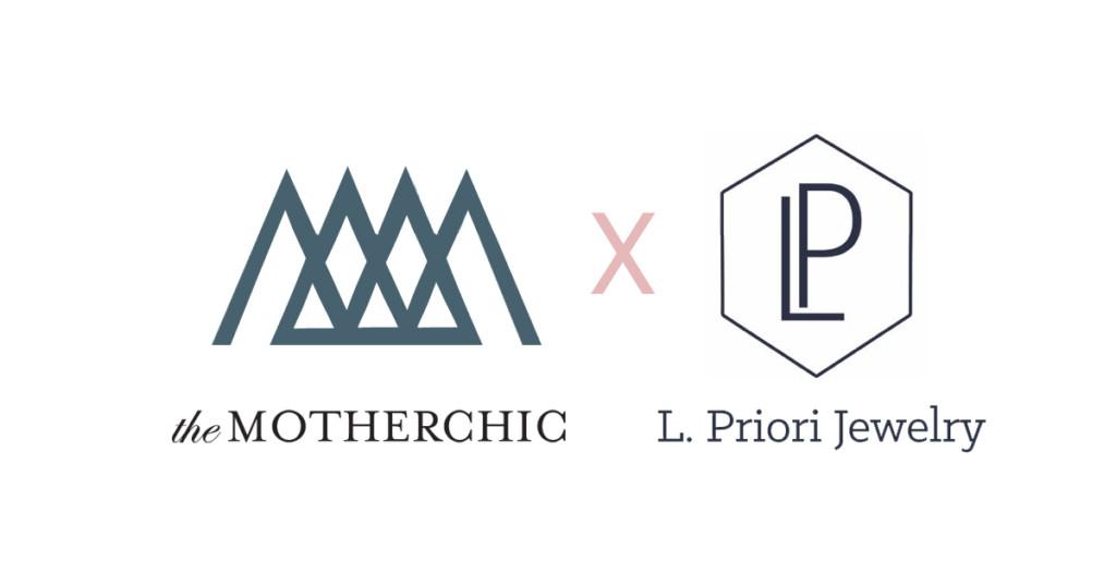 The Motherchic x L.Priori