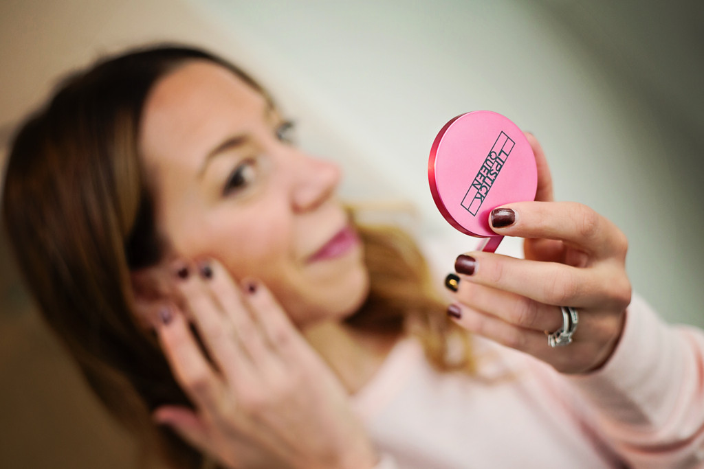 dermstore makeup