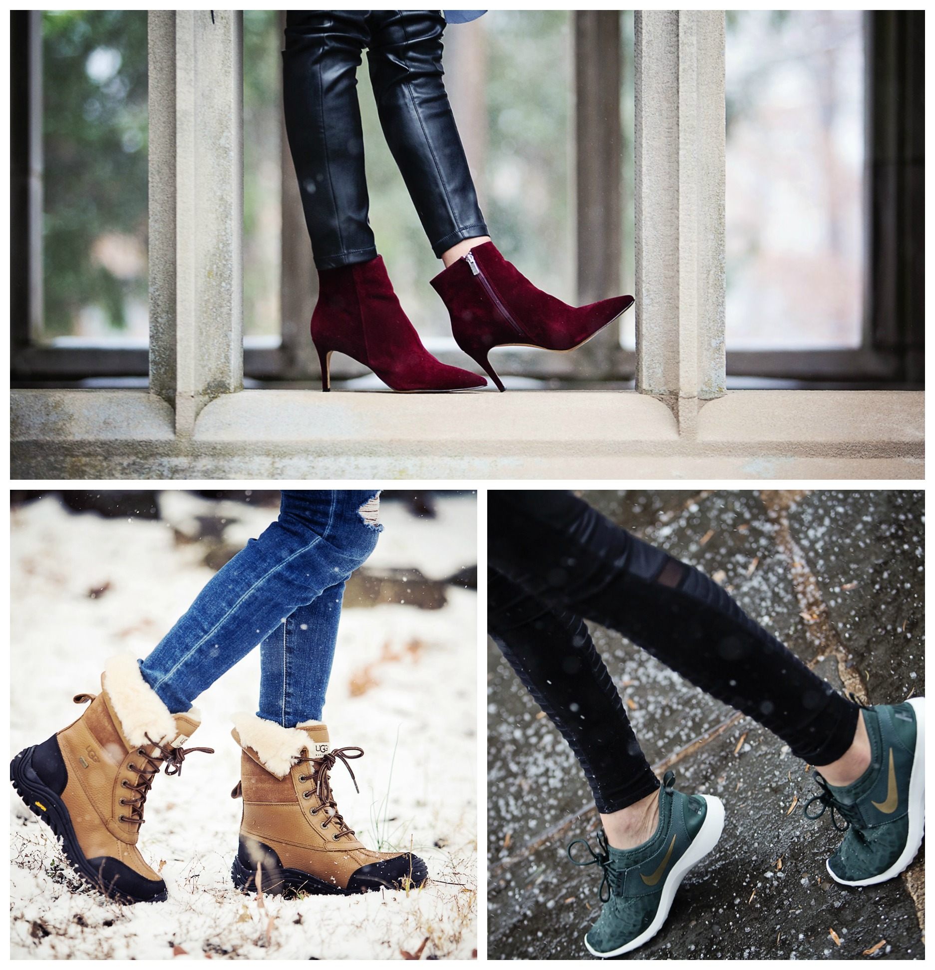 c345f6f44ea Gifts for Shoe Lovers - The Motherchic