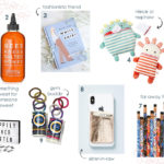 Thoughtful Gifts Under $25