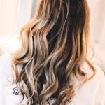 Winter Hair Tips and Must Haves