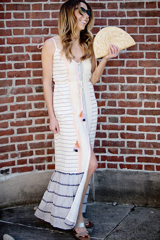 401e1aec001 The Motherchic Spring Dress Series - The Motherchic
