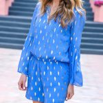 5 Summer Must Have Trends